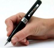 spy pen 5