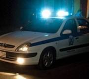policevradi